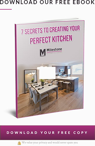 Kitchen-ebook-Download-Ad