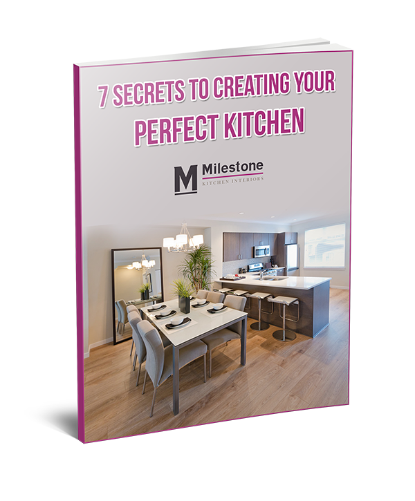 7-Secrets-to-Creating-the-Perfect-Kitchen