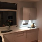 Kitchen Installation in Sheffield