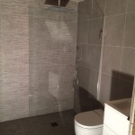 Bathroom Installation in Enfield London