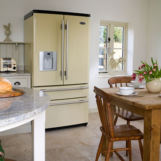 how to buy a fridge freezer kitchens by milestone. Black Bedroom Furniture Sets. Home Design Ideas