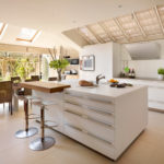 Bespoke Kitchens in Sheffield